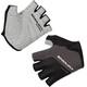 Endura Hyperon Mitt II fietshandschoenen grijs/zwart